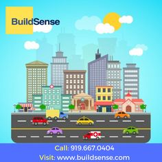 Well experienced Custom home builders  Discover the Custom Home Builder Durham NC area? Welcome to Buildsense. We build new homes designed especially to fit your needs. Call: 919-667(0404) Visit: http://www.buildsense.com