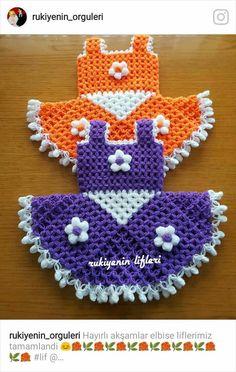 Manta Crochet, Crochet Baby, Simple Party Makeup, Baby Knitting Patterns, Crochet Patterns, Woolen Craft, Rainbow Crochet, Crochet World, Galaxy Wallpaper