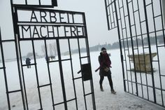 Shedding Light on a Vast Toll of Jews Killed Away from the Death Camps   NYTimes.com