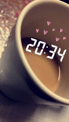 @ evetrudel Snapchat Selfies, Snapchat Streak, Snapchat Picture, Food Snapchat, Fake Instagram, Creative Instagram Stories, Instagram And Snapchat, Instagram Story Ideas, Tumblr Photography