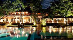 Cinnamon Lodge Habarana, Sri Lanka - Booking.com