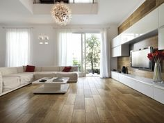Wood Effect Tiles by Envy. Ceramic Suar Tile from the Samanea Wood Effect Tiles. Engineered Hardwood Flooring, Wooden Flooring, Hardwood Floors, Laminate Flooring, Vinyl Flooring, Tile Flooring, Flooring Ideas, Tile Wood, Dark Hardwood