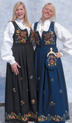 FINN – Gudbrandsdal festbunad selges 10 000 kr Folklore, Norway Girls, Norwegian Clothing, Polish Clothing, Scandinavian Fashion, Medieval Dress, Folk Costume, Nordic Style, Ethnic Fashion