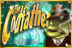 The Codfather - http://freecasinogames.directory/the-codfather/