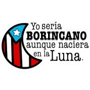 I would be Puerto Rican even if I had been born on the moon Puerto Rico, Puerto Rican Men, Puerto Rican Cuisine, Puerto Rican Recipes, Enchanted Island, Proud Of Me, Beautiful Islands, Back Home, Culture