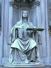 4.PROBLEMAS TEOLÓGICOS:¿Por qué existen cosas en vez de la nada? ¿Existe un ser superior al hombre? ¿Existe un ser absoluto que sea necesario al hombre? ¿Existe Dios? ¿Cómo se prueba su existencia?