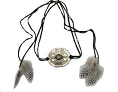 can be used as a headband, belt or arm wrap! #festivalfashion #festivalstyle