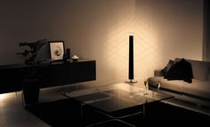 LSX-700 - Desktop Audio - Yamaha Fantastic idea = light and music from the same source