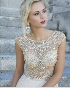 vestido-de-festa-noiva-bordado-pedras-importado-pentrega-15282-MLB20098701682_052014-O                                                                                                                                                                                 Mais