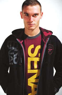 Thomas Vermaelen (Football)