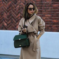 @lolariostyle #streetstyle #fashionblogger #ootd #instafashion #heels #Fashion #style #streetfashion