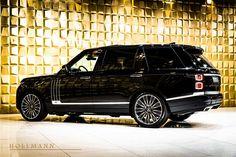 Pixel Laser, Range Rover Sv, Sv Autobiography, Stone Massage, Head Up Display, Side Window, Luxury Suv, Lany, Rear Seat