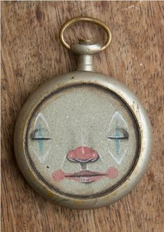 """My Dog Sighs, """"Lost & Found"""", Vertical Gallery, Sept 6 - 27, 2014"""