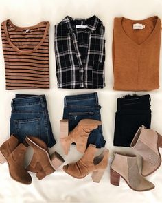 Source by dtielleman Outfits invierno Dressy Casual Outfits, Casual School Outfits, Hipster Outfits, Mode Outfits, Chic Outfits, Fashion Outfits, Womens Fashion, Hipster Clothing, Fall Winter Outfits