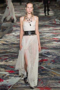 Alexander McQueen ready-to-wear spring/summer '17 - Vogue Australia ✨ ʈɦҽ ƥᎧɲɖ ❤ﻸ•·˙❤•·˙ﻸ❤ ᘡℓvᘠ □☆□ ❉ღ // ✧彡☀️ ●⊱❊⊰✦❁❀ ‿ ❀ ·✳︎· ☘‿ FR AUG 18 2017‿☘✨ ✤ ॐ ♕ ♚ εїз⚜✧❦♥⭐♢❃ ♦♡ ❊☘нανє α ηι¢є ∂αу ☘❊ ღ 彡✦ ❁ ༺✿༻✨ ♥ ♫ ~*~ ♆❤ ☾♪♕✫ ❁ ✦●↠ ஜℓvஜ .❤ﻸ•·˙❤•·˙ﻸ❤↠ ஜℓvஜ .❤ﻸ•·˙❤•·˙ﻸ❤