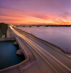 Прачечный мост - Sergey Louks