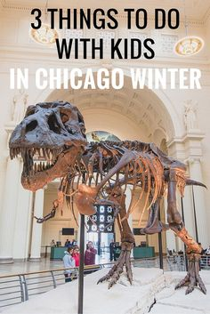 Winter is coming. Or rather winter is here. So here are 3 great things you can do in Chicago with the kids right now. Don't turn into this guy. Plus save up to Chicago- Family Travel - Travel With Bender - click before the sun shines! Chicago Travel, Travel Usa, Travel Tips, Travel Destinations, Travel Packing, Travel Ideas, Chicago Trip, Packing Tips, Travel With Kids