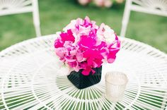 // SWEETPEAS // Glorious Spring sunshiney Saturday....makes us think back to the fab @styleandthebride launch party on the garden terrace overlooking the Thames 🌸💕🥂 ~~~~~~~~~~~~~~~~~~~~~~~~~~~~~~ 📷 Photo by @mandjphotos by lamarelondon.  spring #style #eventplanner #partyplanner #weddingplanner #flowermagic #flowers #eventprofs #instabloom #sopretty #engaged #luxuryweddingplanner #pretty #eventplannerlondon #instaflowers #gettingmarried #bride #wedding #ihavethisthingwithpink…