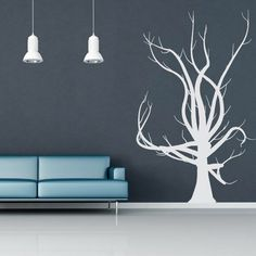 Image from https://www.walldecalworld.com/wp-content/uploads/2012/10/scary-barren-tree-wall-decals2.jpg.