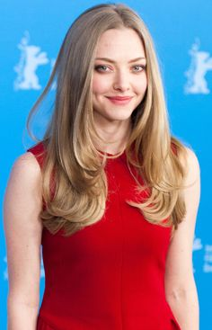 amanda seyfried | Amanda Seyfried - Celebrity Pictures: 09/02/13 - 15/02/13 - Digital ...