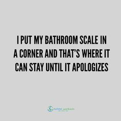 Workout quotes, ftness humor, excercise quotes, Faithful Workouts, fitness inspiration, mind body and soul