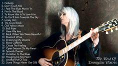 Emmylou Harris Full Album ~ Best song of Emmylou Harris Greatest Hits 2015
