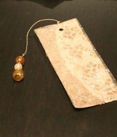 Outi's life Kirjanmerkki  Bookmark Drop Earrings, Life, Jewelry, Fashion, Moda, Jewlery, Jewerly, Fashion Styles, Schmuck