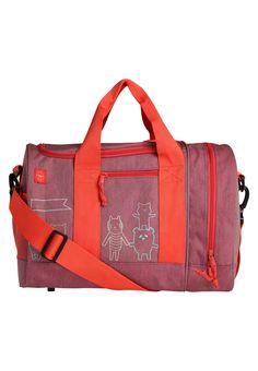 ¡Consigue este tipo de bolsa de deporte de Lässig ahora! Haz clic para ver 74e372b7bfa36