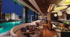 Simon-Restaurant-Lounge-at-Palms-Casino-Resort