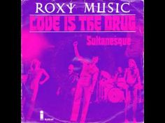 1975,1976,#chart,#Classics #Sound,#drug,is,#Love,#Love Is #the #Drug,#Music,oldies,#Pop,#Rock,#Rock #Classics,#roxy,#Roxy #Music,seventies,#Sound,#the,top40,toppop,veronica #Roxy #Music   #Love Is #The #Drug - http://sound.saar.city/?p=49539