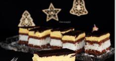 Hungarian Desserts, Tiramisu, Ethnic Recipes, Food, Essen, Meals, Tiramisu Cake, Yemek, Eten