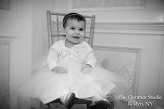 www.glenmarstudio.com #glenmarstudio #weddingphotography #flowergirl #weddingday #bridalparty