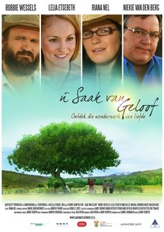 'n saak van geloof - fliek Do You Remember, Afrikaans, Movie Tv, Portrait, Movie Posters, South Africa, Films, Celebs, People