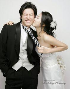 蒐集一堆韓國婚紗給大家參考(圖超多)-第1頁-結婚經驗交流討論區-非常婚禮veryWed.com