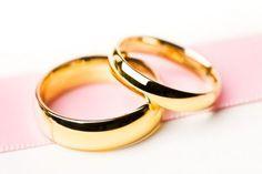 Obrączki ślubne tradycyjne Półokrągłe 5mm