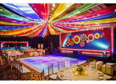 Quinceanera Party Planning – 5 Secrets For Having The Best Mexican Birthday Party Quinceanera Planning, Quinceanera Decorations, Quinceanera Party, Quinceanera Dresses, Mexican Fiesta Party, Fiesta Theme Party, Party Themes, Party Ideas, Birthday Party Celebration
