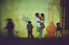 Magnum Photos -Alex Webb