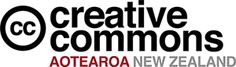 Creative Commons - for finding and creating content for reuse and remix