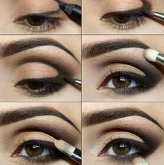 ❤ EYE MAKEUP TUTORIALS ❤<p>If you looking for new ideas and techniques for your eyes makeup tutorials , you will love this app. Here you will find different step by step tutorials on how to make up your eyes, from daily to nightly make up, from smokey eyes to cat or doll styles. It's easy and we keep adding content every week.<br>This app gives you lots of help with eye makeup ideas. This awesome app has all the how to apply Eye Makeup Tutorials tips and tricks for your makeup needs<p>Gives…