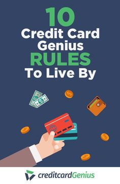 Are you a canadian small business owner bmo announced a new line of get the most out of any credit card rewards program youre part of reheart Images