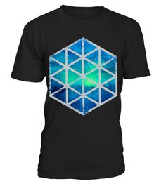 # Hexagon Galaxy tshirt .  **We Ship Worldwide!**Only available for a LIMITED TIME, so get yours TODAY! Printed in the U.S.A. If you buy 2 or more you will save on shipping!Available in different styles and colors.*Satisfaction Guaranteed + Safe and Secure Checkout via PayPal/Visa/Mastercard*Click the Green Button below and select your size and style from the drop-down menu and reserve yours before we sell out!