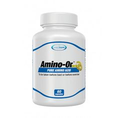 Amino-Or Taken Before, Amino Acids, Films, Pure Products, Diet, Logos, Movies, Loosing Weight, Movie Quotes