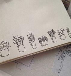 indie drawings sketches doodle hipster drawing grunge simple doodles visit