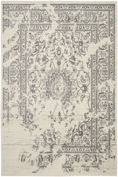 Safavieh Adirondack ADR-101 Rugs | Rugs Direct