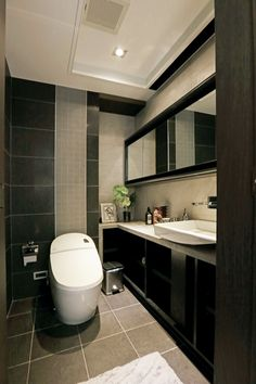 1000 Images About Bathroom 衛浴設計 On Pinterest Small