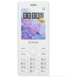 voice-v175 price