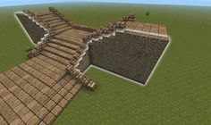 How to make a grand entry - minecraft Minecraft Mods, Minecraft Villa, Minecraft Structures, Minecraft Mansion, Minecraft Medieval, Minecraft Plans, Amazing Minecraft, Minecraft Tutorial, Minecraft Blueprints