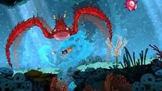 Image result for water level in game