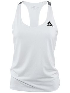 adidas Women's Fall Sequential Tank