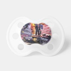 Shop Trump Pacifier created by MoriahKae. Wedding Invitation Wording, Invitation Cards, Create Your Own, Create Yourself, Activity Games, Candy Jars, Business Supplies, Baby Shower Games, Gifts For Dad